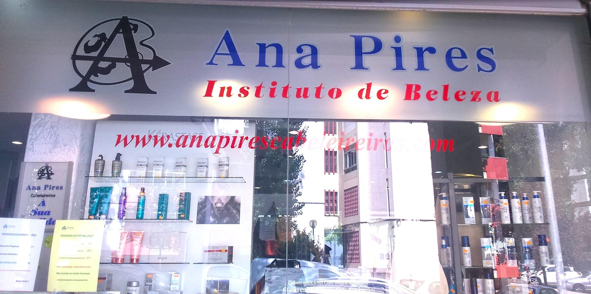 ana-pires-espaco02